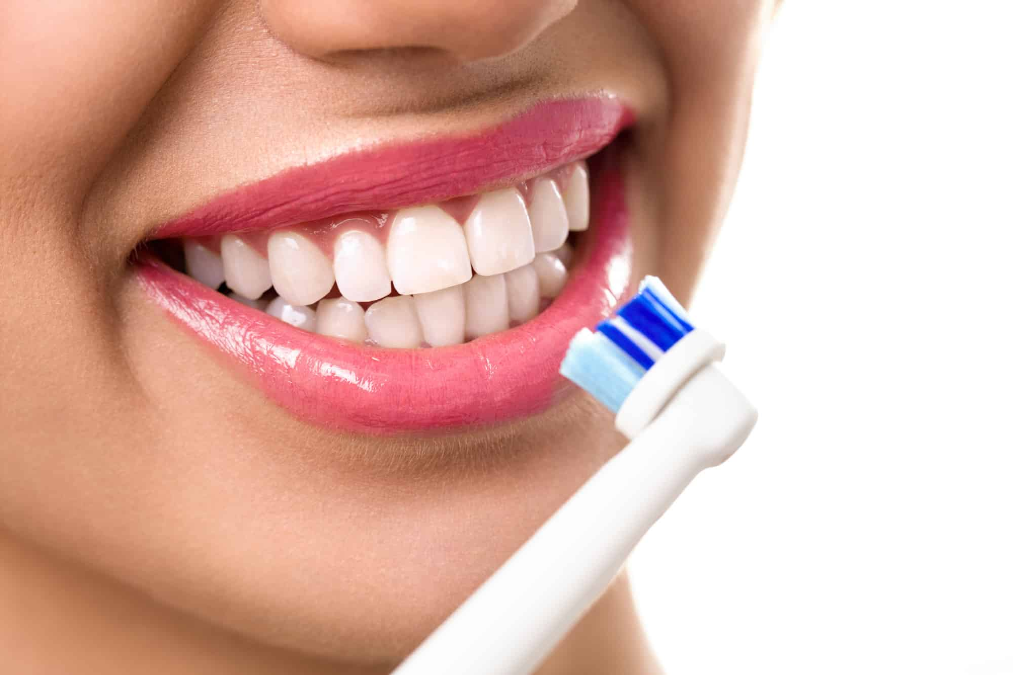 Blog With Dental and Hygiene Tips