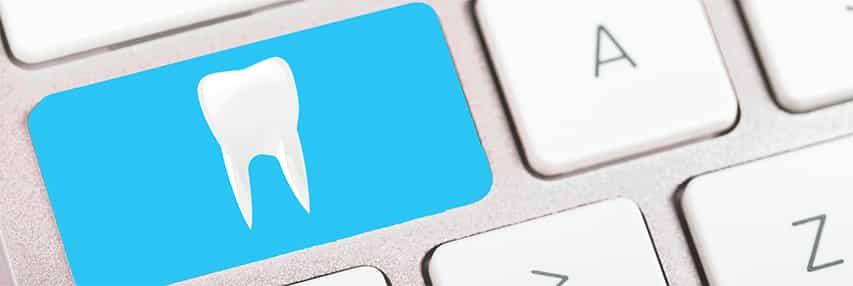 Dental Digital Marketing