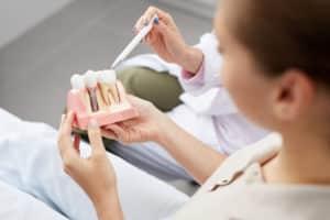 Dental Implants Marketing13