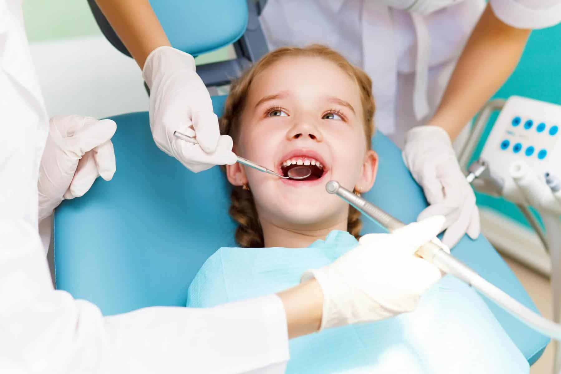 Dental Marketing Firms