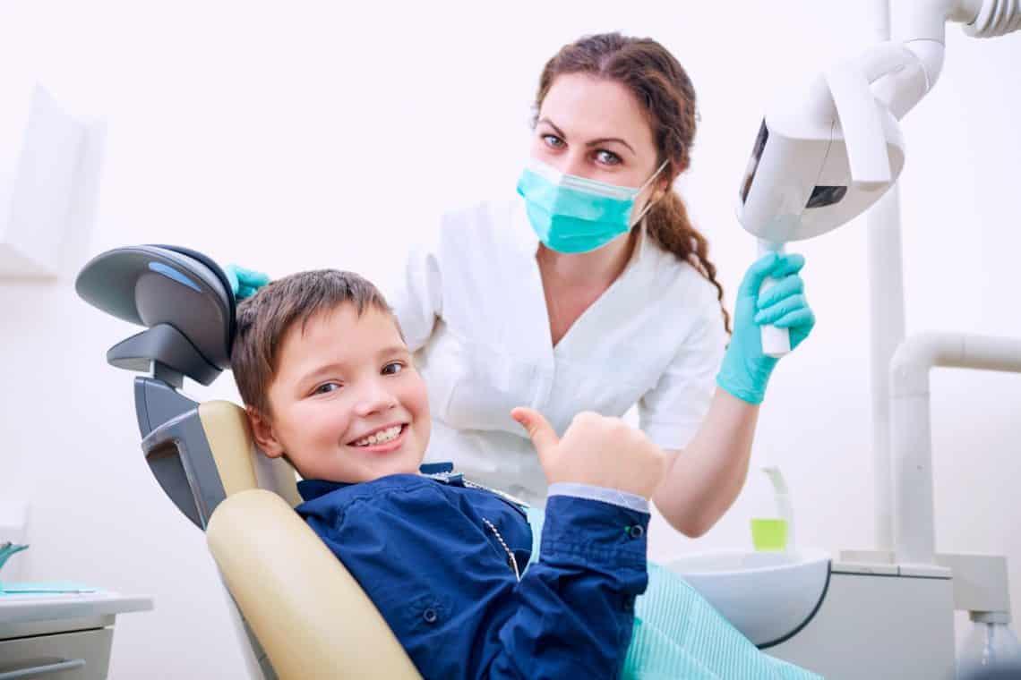 Dental Marketing Strategies1