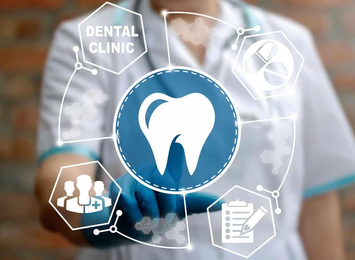 Marketing a Dental Practice1