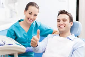 Publish Great and Original Reviews of Your Dental Practice