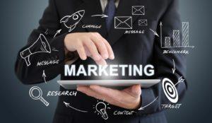 Right Marketing Tools