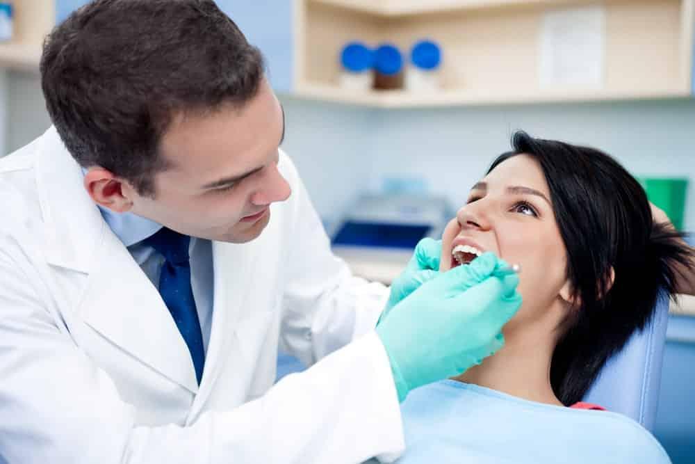 Create Sales Funnel In Dental Marketing