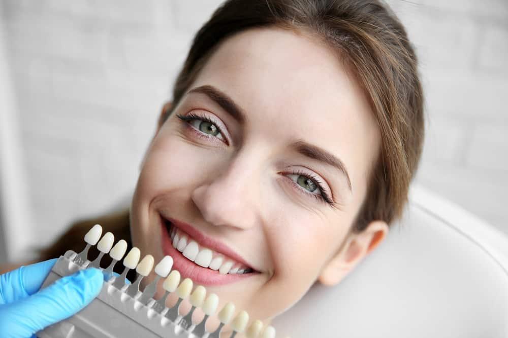 Dental Marketing Alchemy