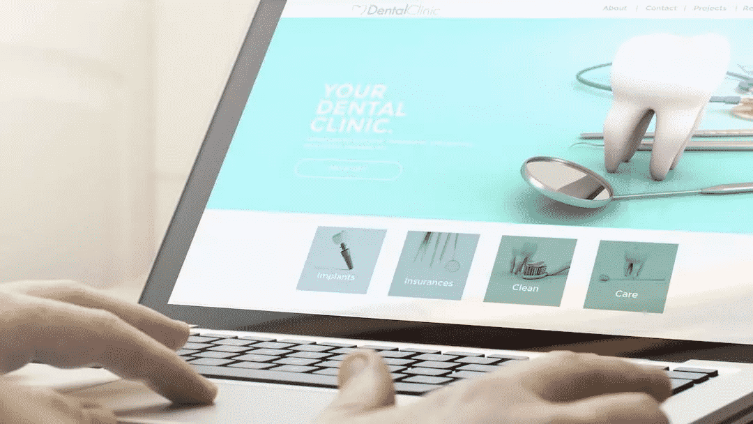 Dental Marketing that Converts and Best Practice