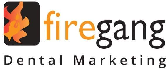 FireGang1