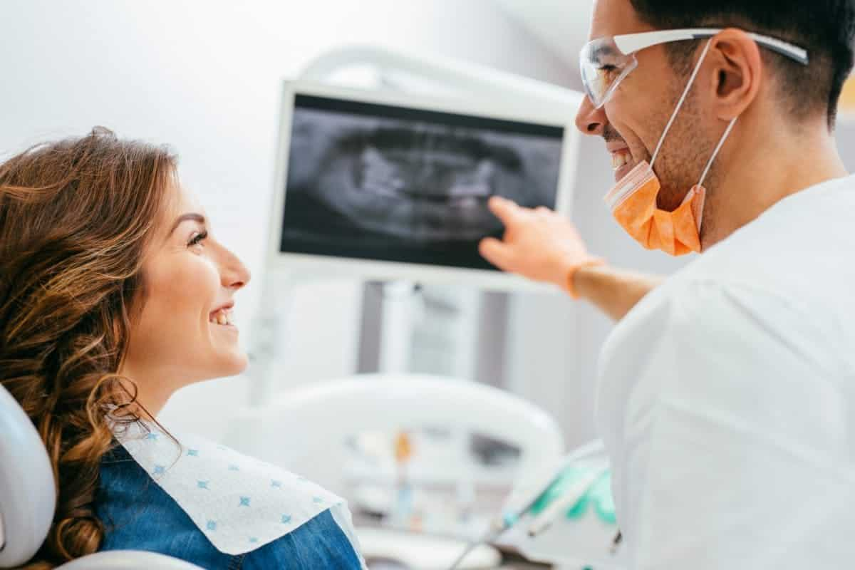Ideas to Create the Dental Marketing Budget