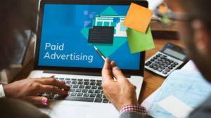 SEO vs. Paid Advertising
