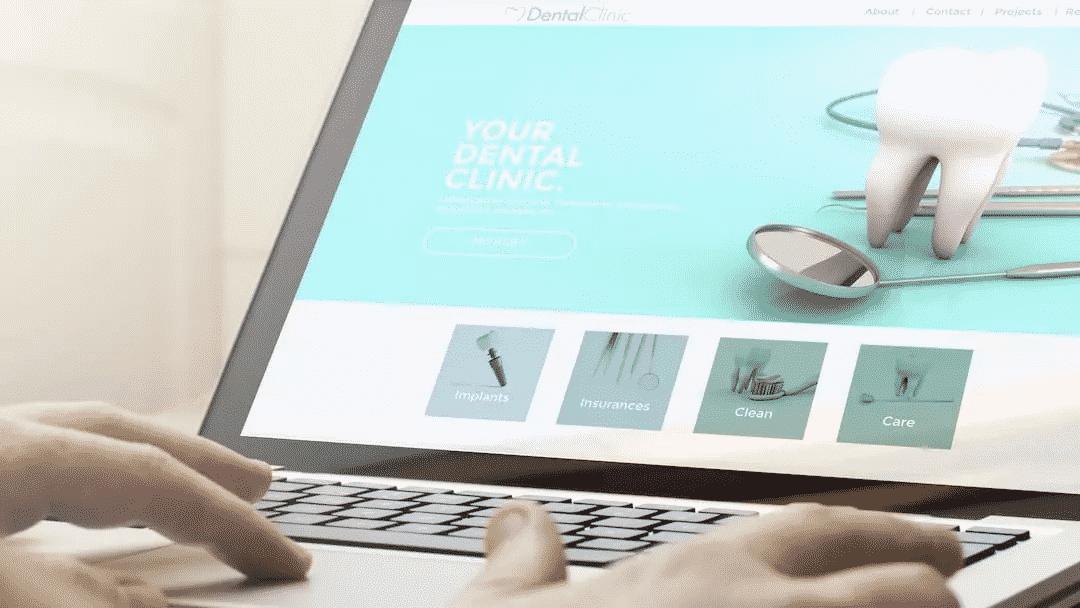 Sales Funnel In Dental Marketing