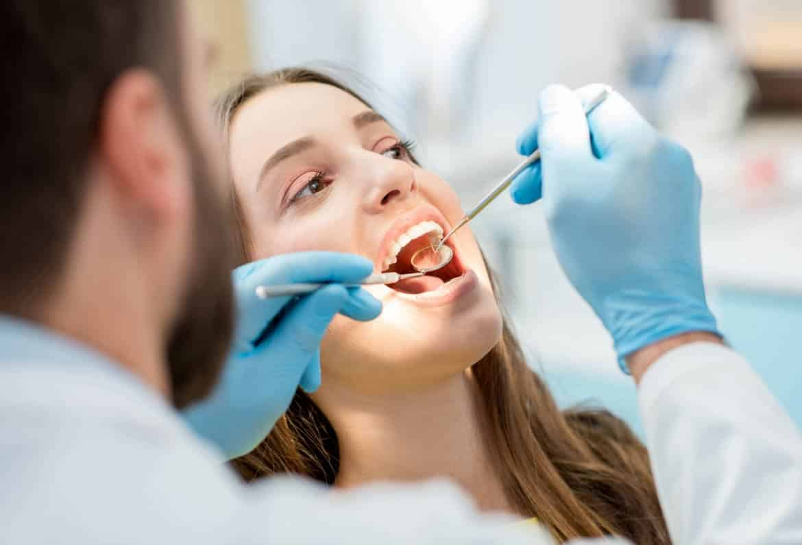Which Are The Best Dental Marketing Articles