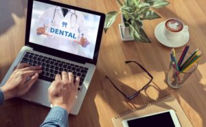 All You Need To Know About Dental SEO in Toronto