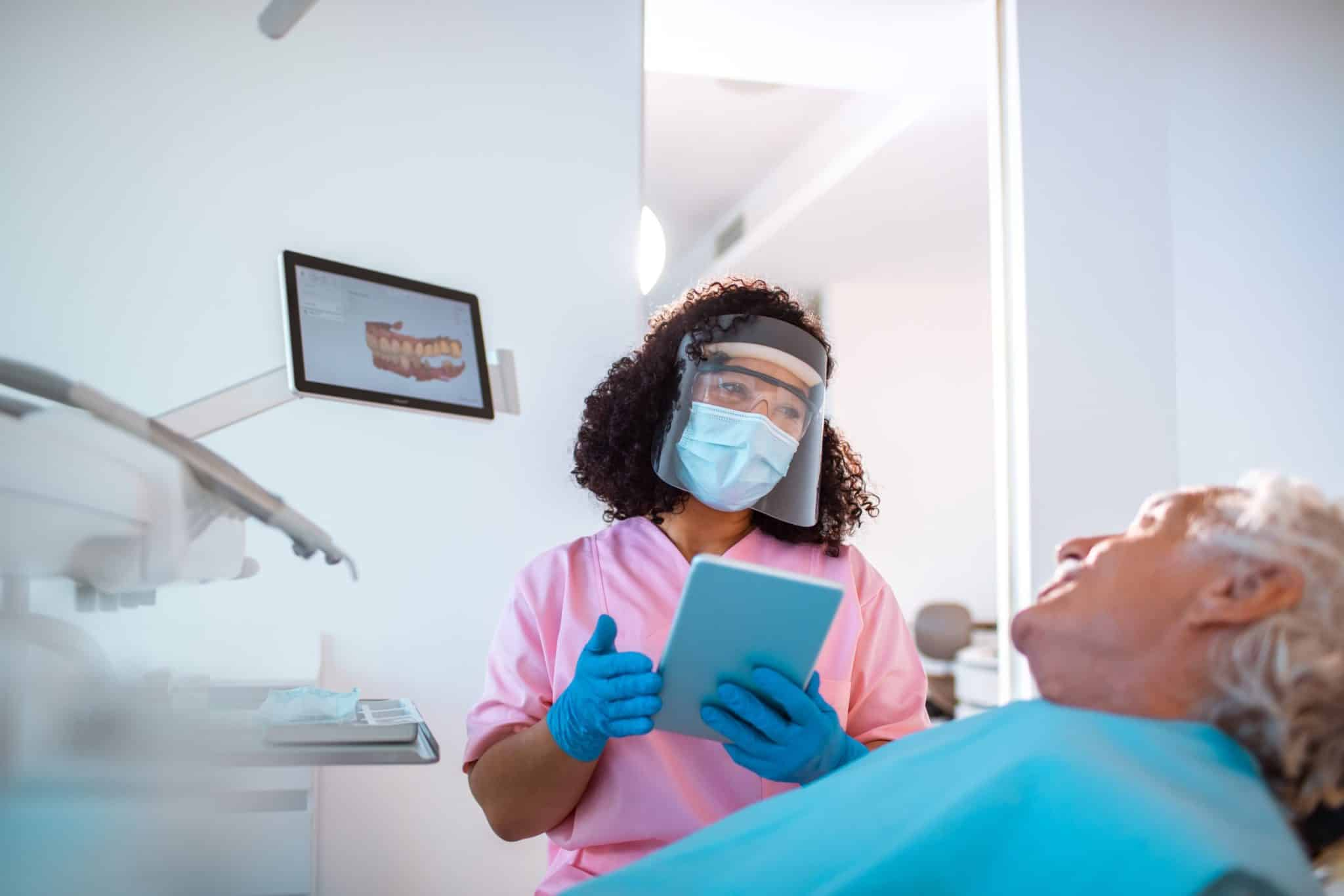 Best Dental Marketing Software to Aid in the Expansion of Your Practice