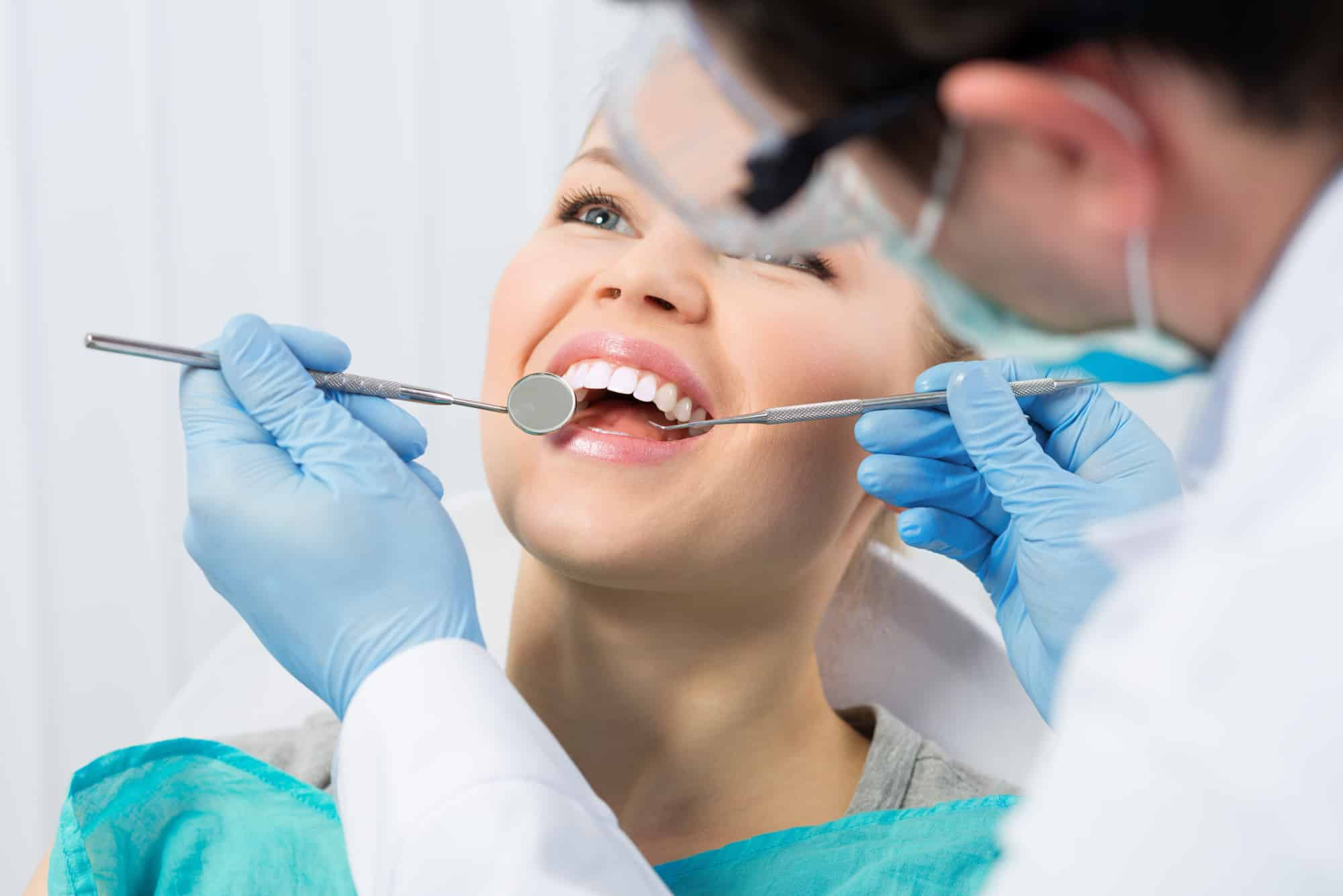 Best Dental Office Marketing