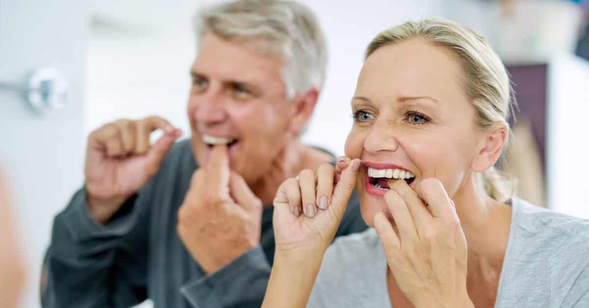 Dental Hygiene Ideas