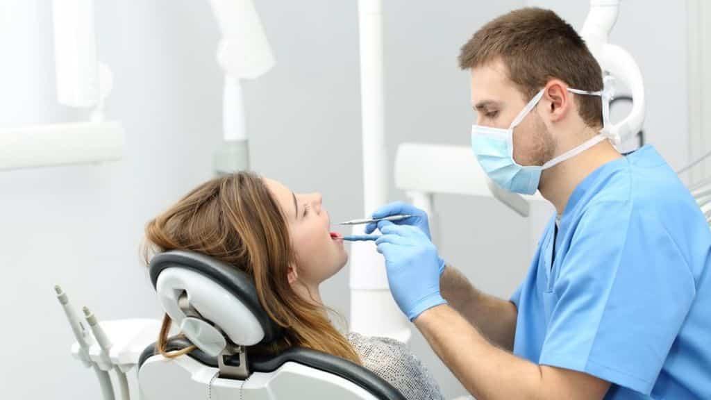 Dental Hygiene Marketing Ideas