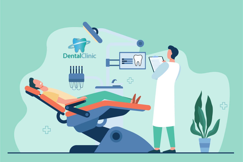 Dental Marketing Ideas for May!