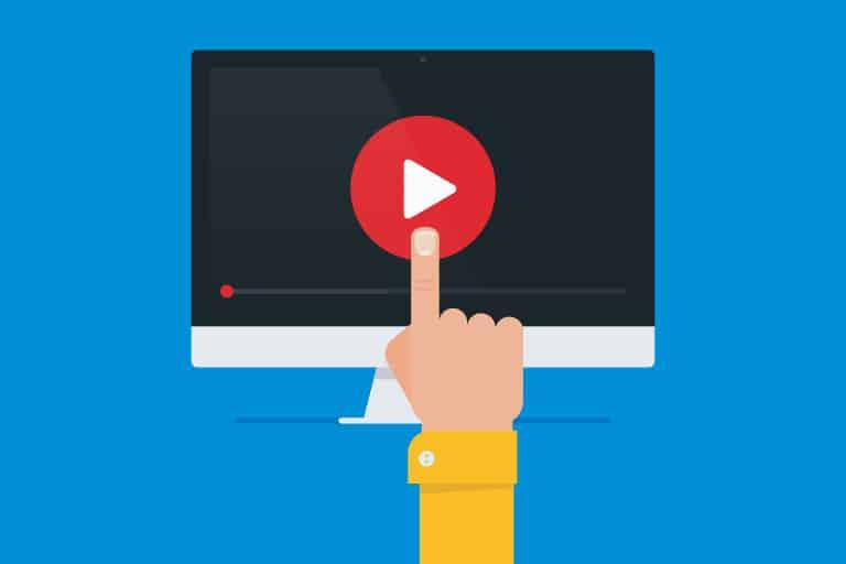 Dental Marketing on Youtube!