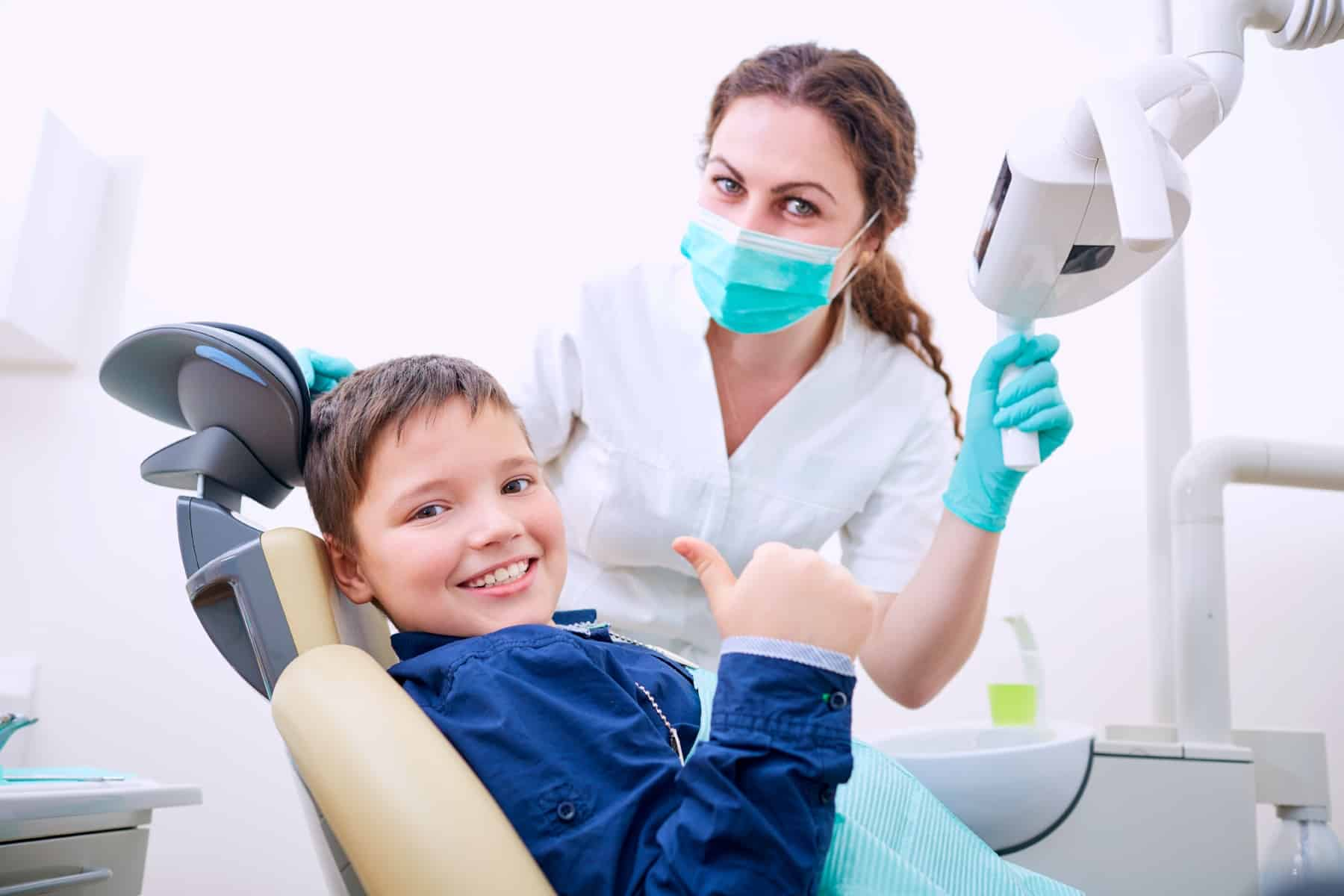 Ways To Do The Dental Marketing Research