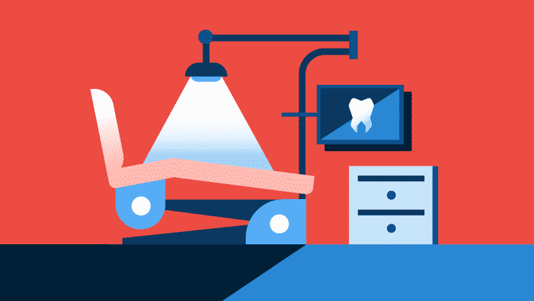 Why Use YouTube to Market Your Dental Practice